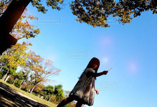 魔法使い - No.957639
