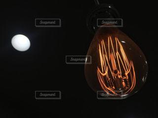 エジソン電球 - No.959864