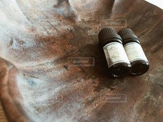 ボトルの写真・画像素材[961820]