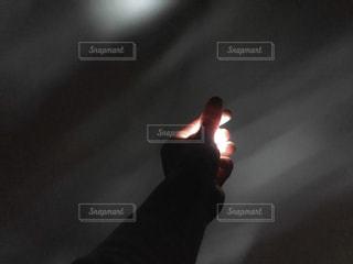 希望の光 - No.963195