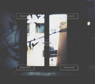 美容室 - No.979299