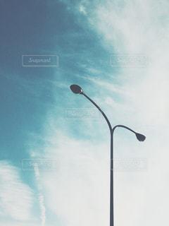 空とライト - No.1013541