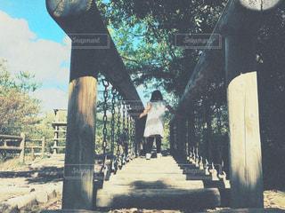 公園の写真・画像素材[1132480]