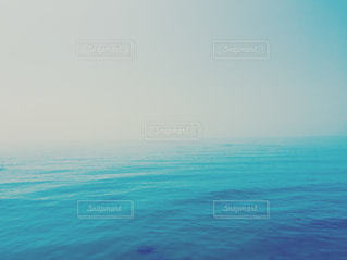 自然の写真・画像素材[131424]