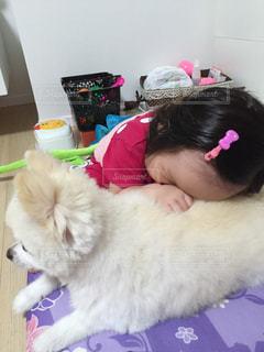 気持ち良い枕 - No.949271