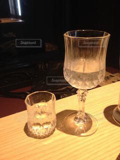 飲み物の写真・画像素材[240643]