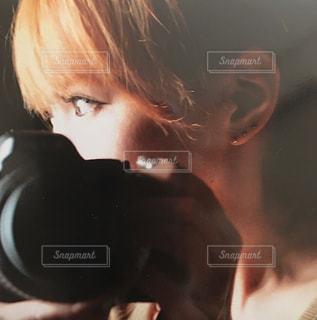 カメラ - No.944406