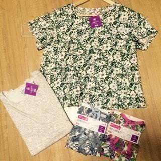 ファッション - No.64326