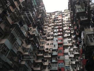 香港の有名マンション - No.943067