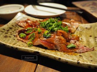 肉寿司の写真・画像素材[944108]