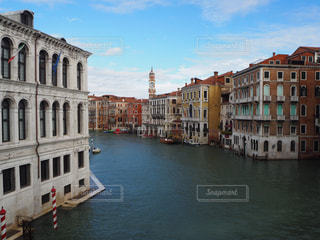 ベネチア - No.944146
