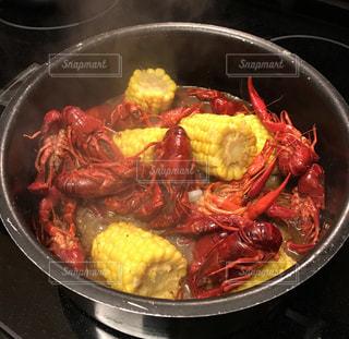南部料理の写真・画像素材[945329]