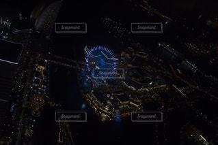 横浜の夜の写真・画像素材[945179]
