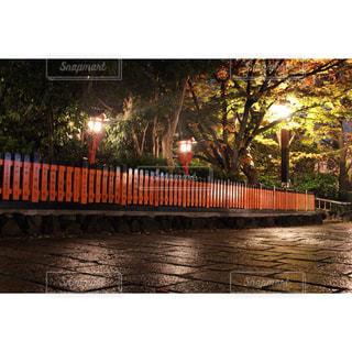 夜の祇園 - No.943292