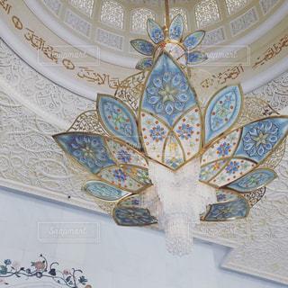 モスクの写真・画像素材[944327]