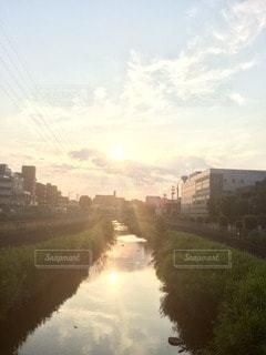 風景 - No.83243