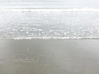 波の写真・画像素材[945518]