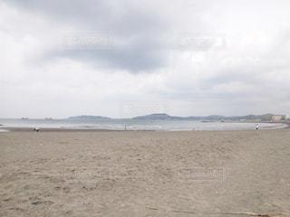 砂浜の写真・画像素材[945519]