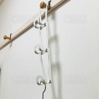 便利グッズの写真・画像素材[1024203]