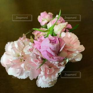 花の写真・画像素材[1288917]