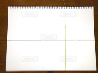 糸の写真・画像素材[1372790]