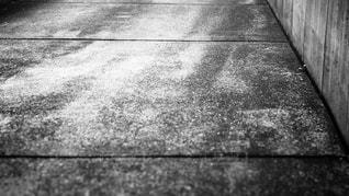 コンクリートの写真・画像素材[1396494]