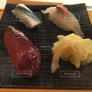 お寿司の写真・画像素材[948195]