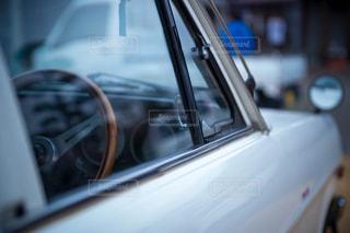 車の写真・画像素材[949753]