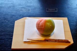 和菓子の写真・画像素材[993987]