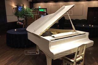 グランドピアノ - No.947911
