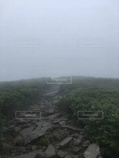 白山の写真・画像素材[948350]