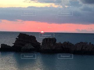 南国sunset - No.948850