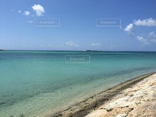 沖縄の海 - No.949564