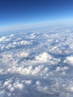 富士山2 - No.949690