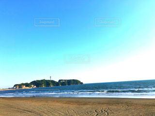 江ノ島の写真・画像素材[2173367]
