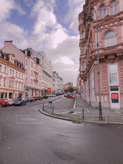 チェコの風景 - No.949826