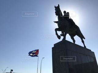 ハバナ/キューバの写真・画像素材[949932]