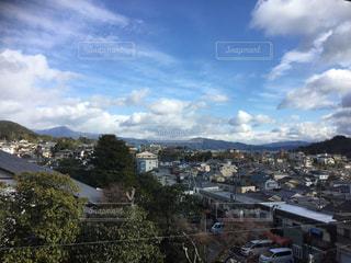 京の日常の写真・画像素材[950490]