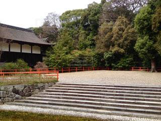 世界遺産 京都/下鴨神社5の写真・画像素材[950716]