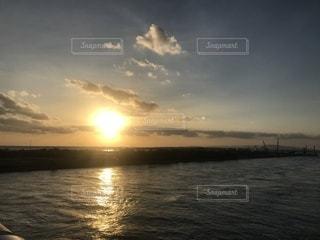 サザンゲートブリッジの写真・画像素材[951126]