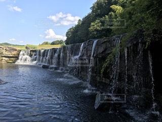 黒滝 - No.951850