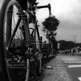 ロードバイク - No.959255