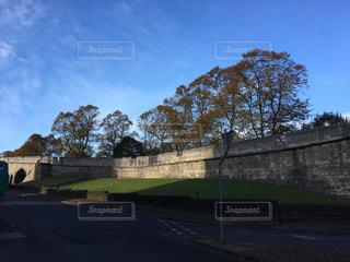 ヨークの城壁 - No.952958