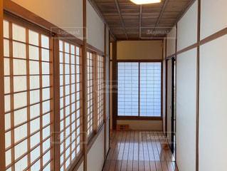 伊藤博文別邸の写真・画像素材[2069493]