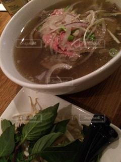 ベトナム料理 - No.953489