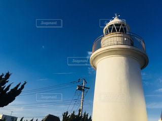 三浦半島 三崎 城ヶ島の城ヶ島灯台の写真・画像素材[959016]