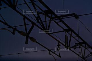 夜の写真・画像素材[955201]