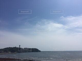 江ノ島の写真・画像素材[957194]