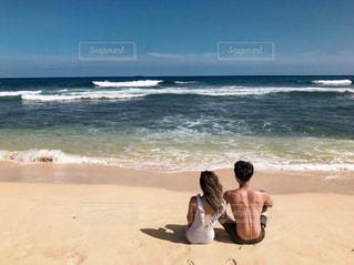 ハワイの写真・画像素材[1209623]