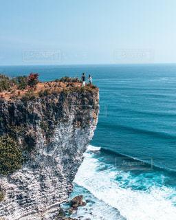 インドネシアの写真・画像素材[2733300]